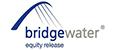 Bridgewater Flexible Release Plan