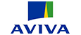 Aviva Voluntary Repayment Lifetime Mortgage Plan
