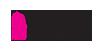 Marsden Building Society - Retirement Mortgage Logo