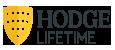 Hodge Flexible Lifetime Mortgage Plan