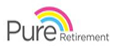 Pure Retirement Classic Voluntary Payment Super Lite Plan Logo