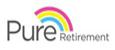 Pure Retirement Lump Sum Plan