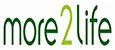 More2Life Capital Choice Plus Plan Image