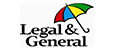 Legal and General Flexible Blue Lifetime Mortgage Plan