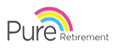 Pure Retirement Classic Voluntary Payment Super Lite Plan Logo
