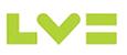 LV= Flexible Lifetime Mortgage