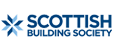 Scottish Building Society Lifetime Mortgage